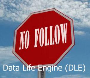 DLE noindex nofollow запрет на индексацию