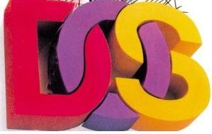 Поиск передоенного текста в DOS файлах