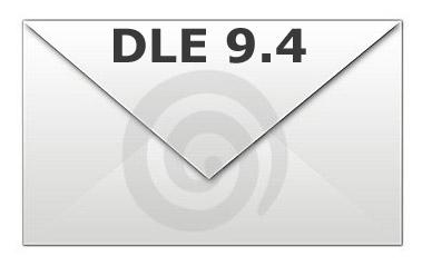 DLE 9.4 отправка почты при добавлении новости в категорию