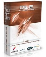 Демо версия Data Life Engine 9.8 оригинал с открытым исходным кодом