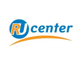 Ру центр на Урале