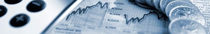 Сервис подбора корпоративных облигаций для покупки на ММВБ (moex)